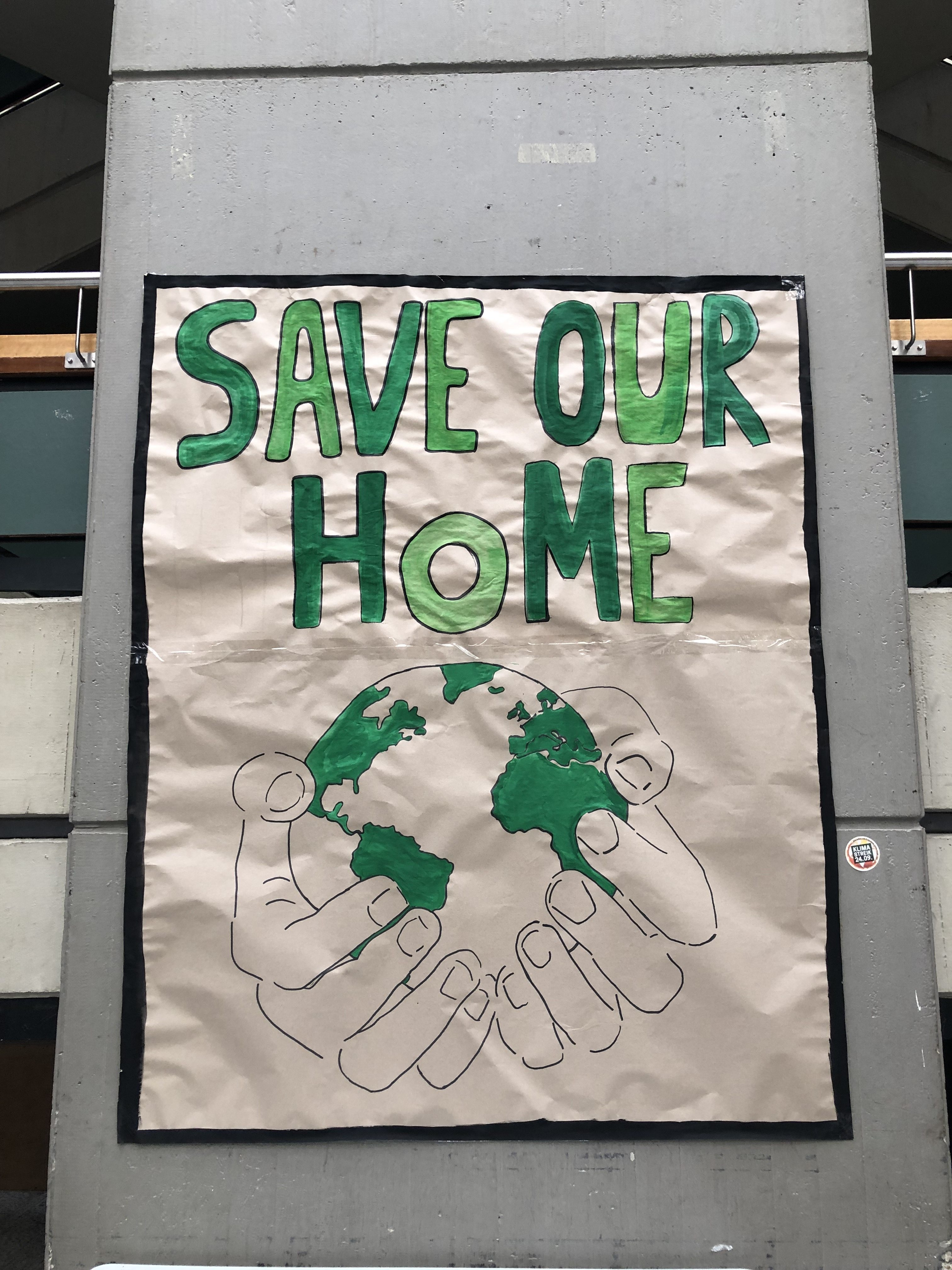 save-our-home