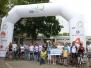 Aktion Kinder helfen Kindern 2013