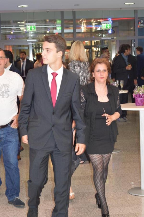 Abiball 2015 (12)