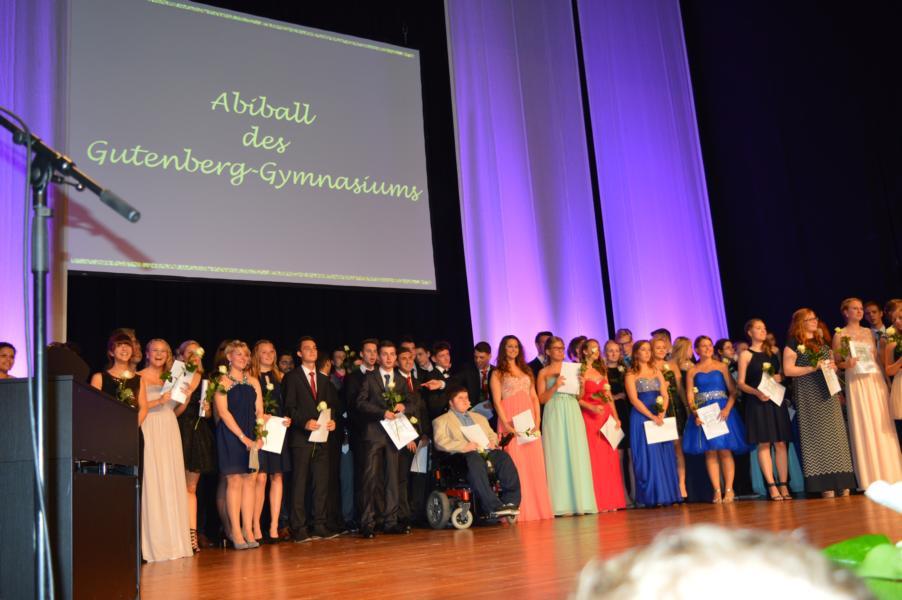 Abiball 2015 (124)