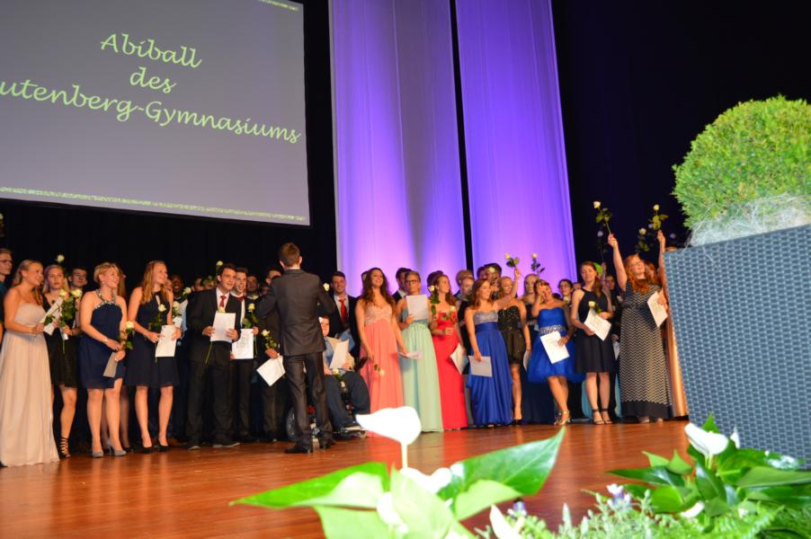 Abiball 2015 (125)