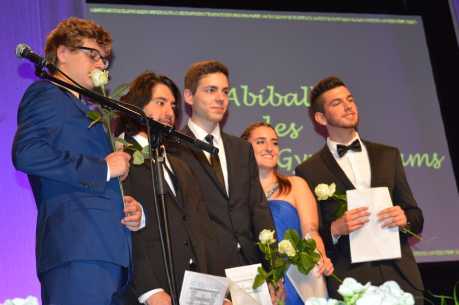 Abiball 2015 (127)