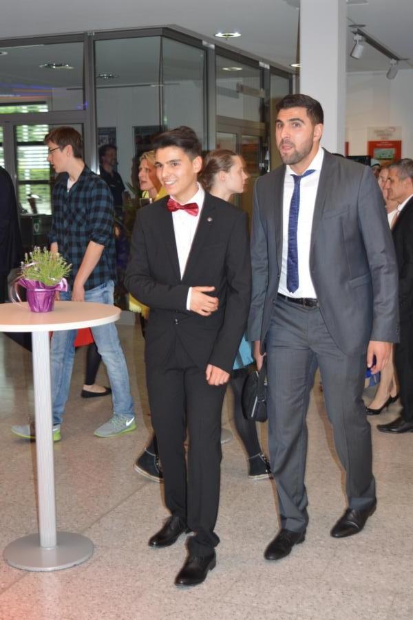 Abiball 2015 (14)