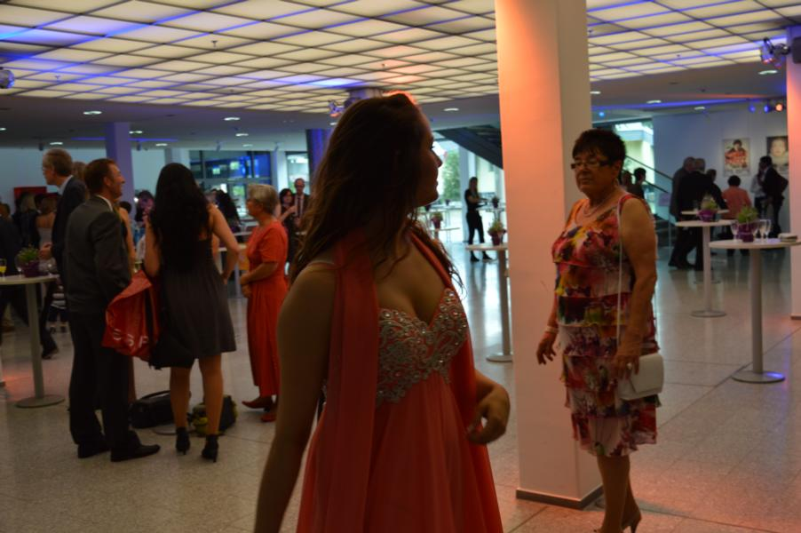 Abiball 2015 (4)