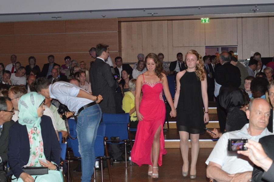 Abiball 2015 (46)