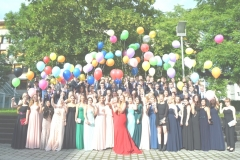 Abitur 2016 (1)