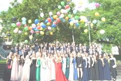 Abitur 2016 (2)