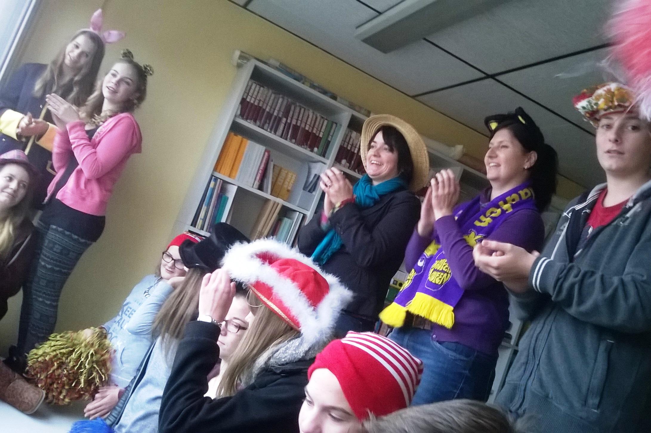 AG-GuGy-Alaaf-eröffnet-Karnevalssession-2014-Teilnehmer-und-Unterstützer-für-Sitzung-und-Zug-gesucht