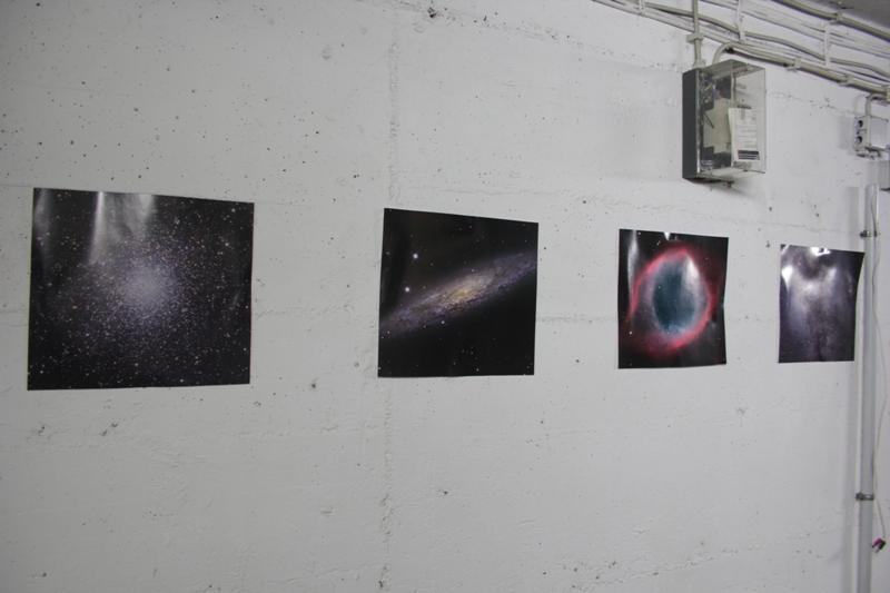 Astronomie 2015 (10)