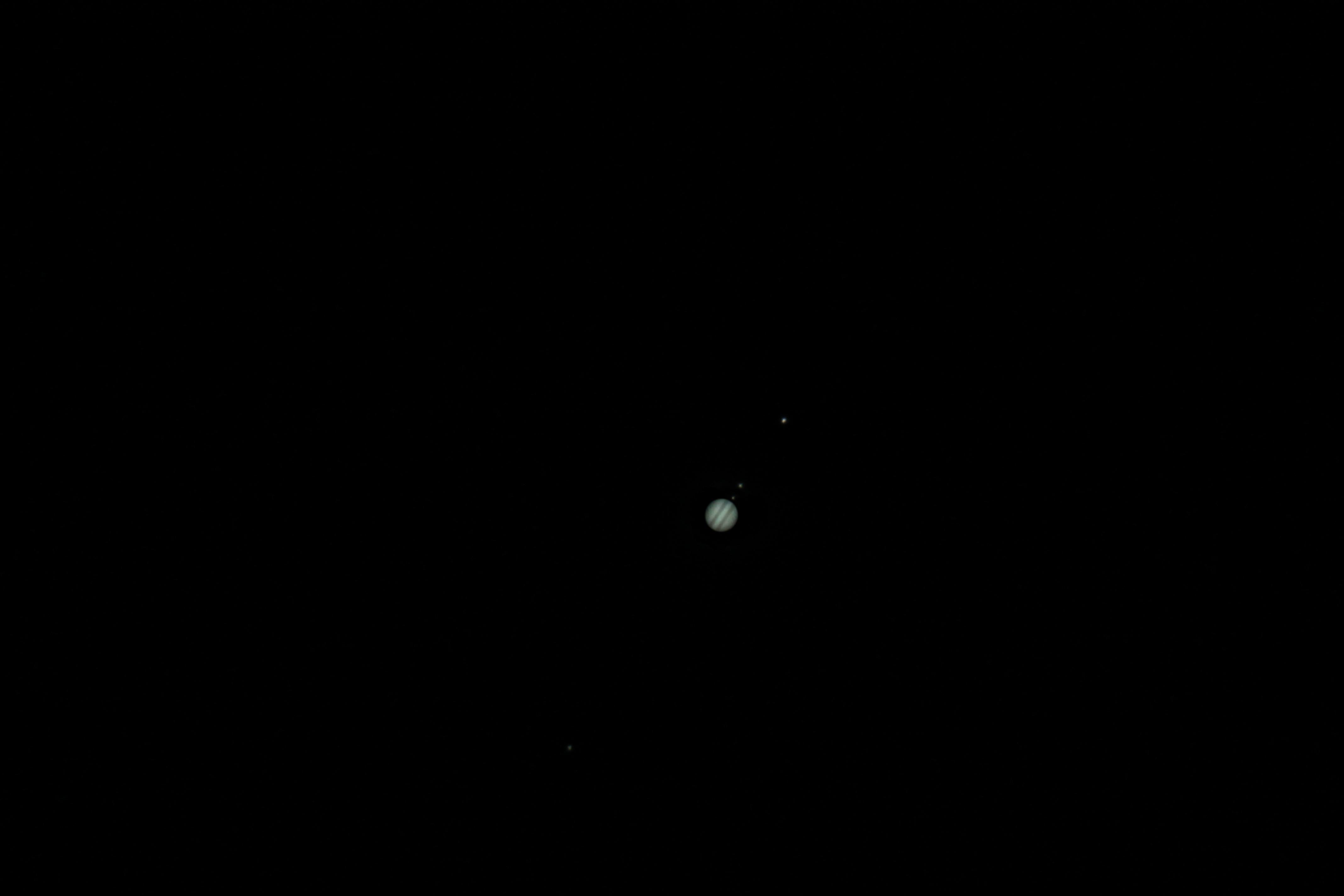 Astronomie 2015 (11)
