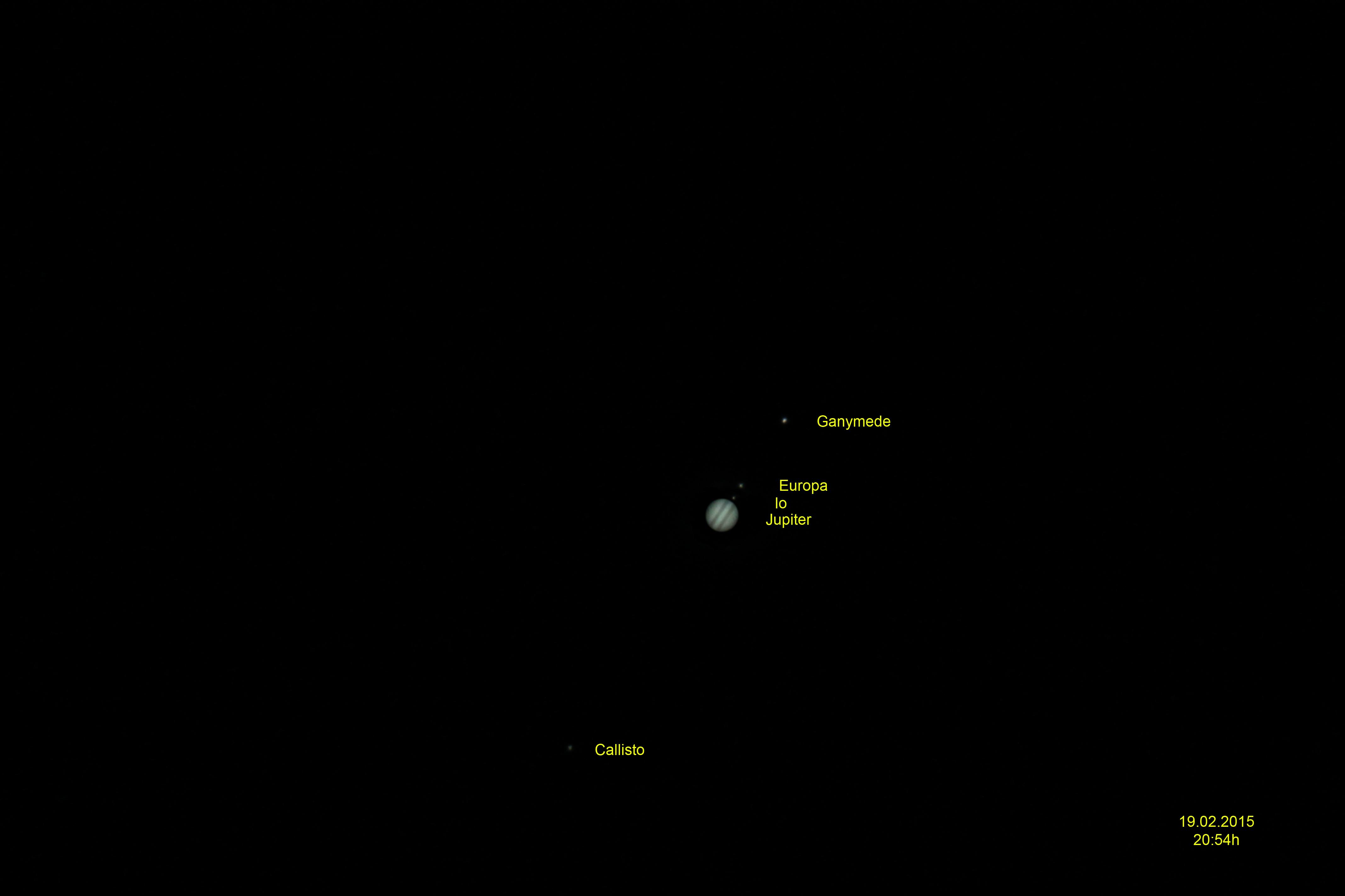 Astronomie 2015 (12)