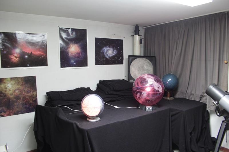 Astronomie 2015 (16)