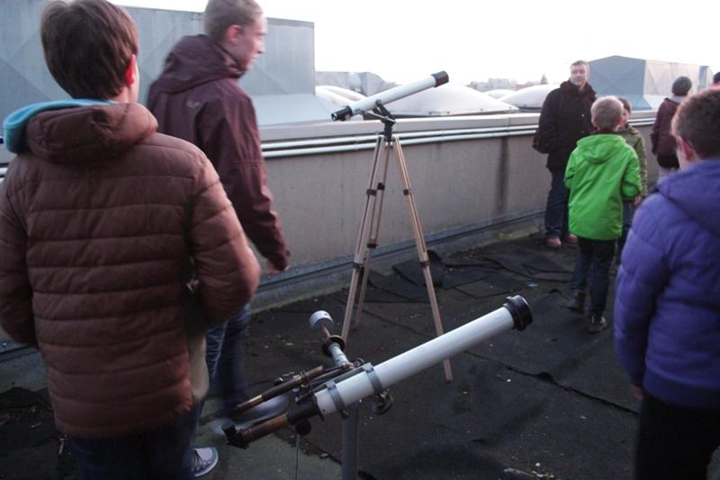 Astronomie 2015 (18)