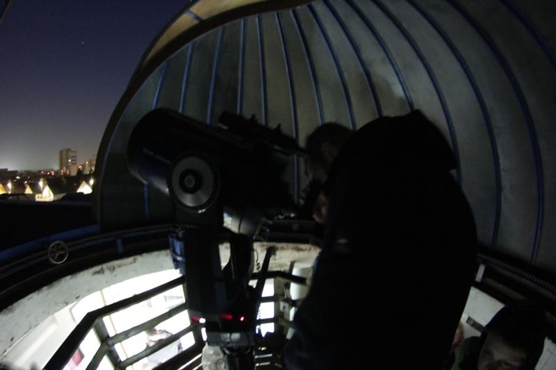 Astronomie 2015 (22)