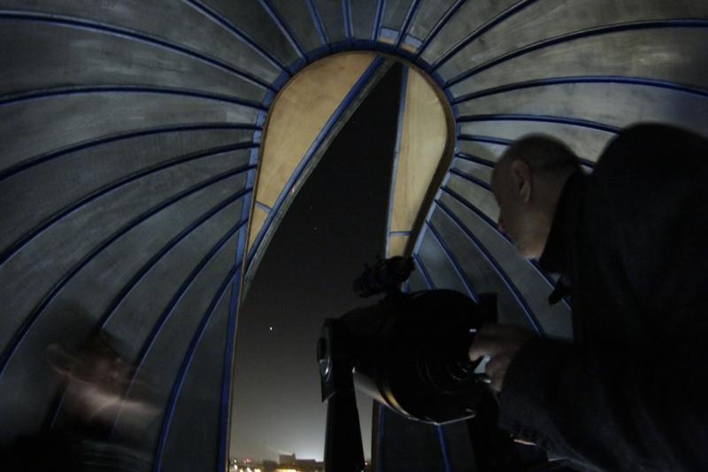 Astronomie 2015 (3)