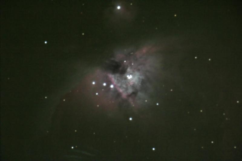 Astronomie 2015 (4)