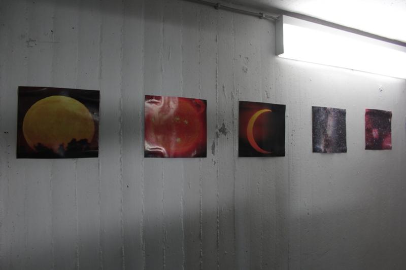 Astronomie 2015 (5)