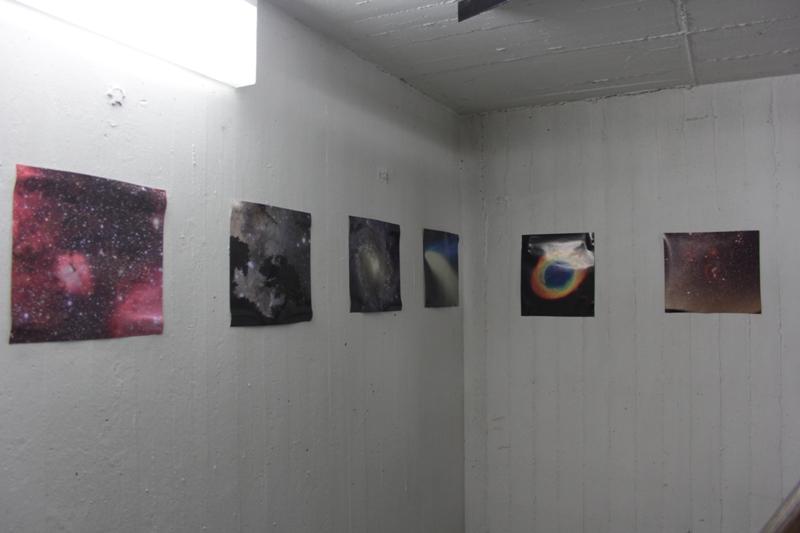 Astronomie 2015 (6)