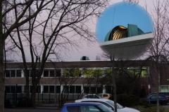 Astronomie 2015 (13)