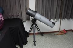 Astronomie 2015 (17)