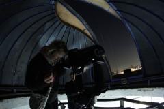 Astronomie 2015 (2)