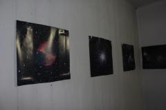 Astronomie 2015 (8)