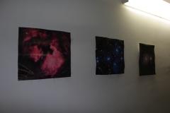 Astronomie 2015 (9)