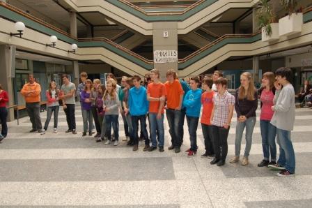 14.04.2011_Aufzug (1)