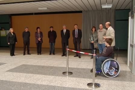 14.04.2011_Aufzug (4)