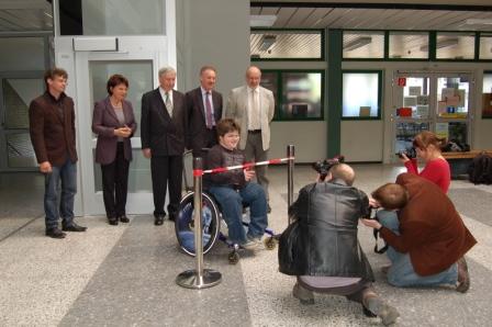 14.04.2011_Aufzug (5)