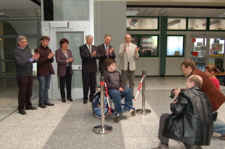 14.04.2011_Aufzug (6)