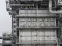 Besuch des Chemieunternehmens INEOS 2013