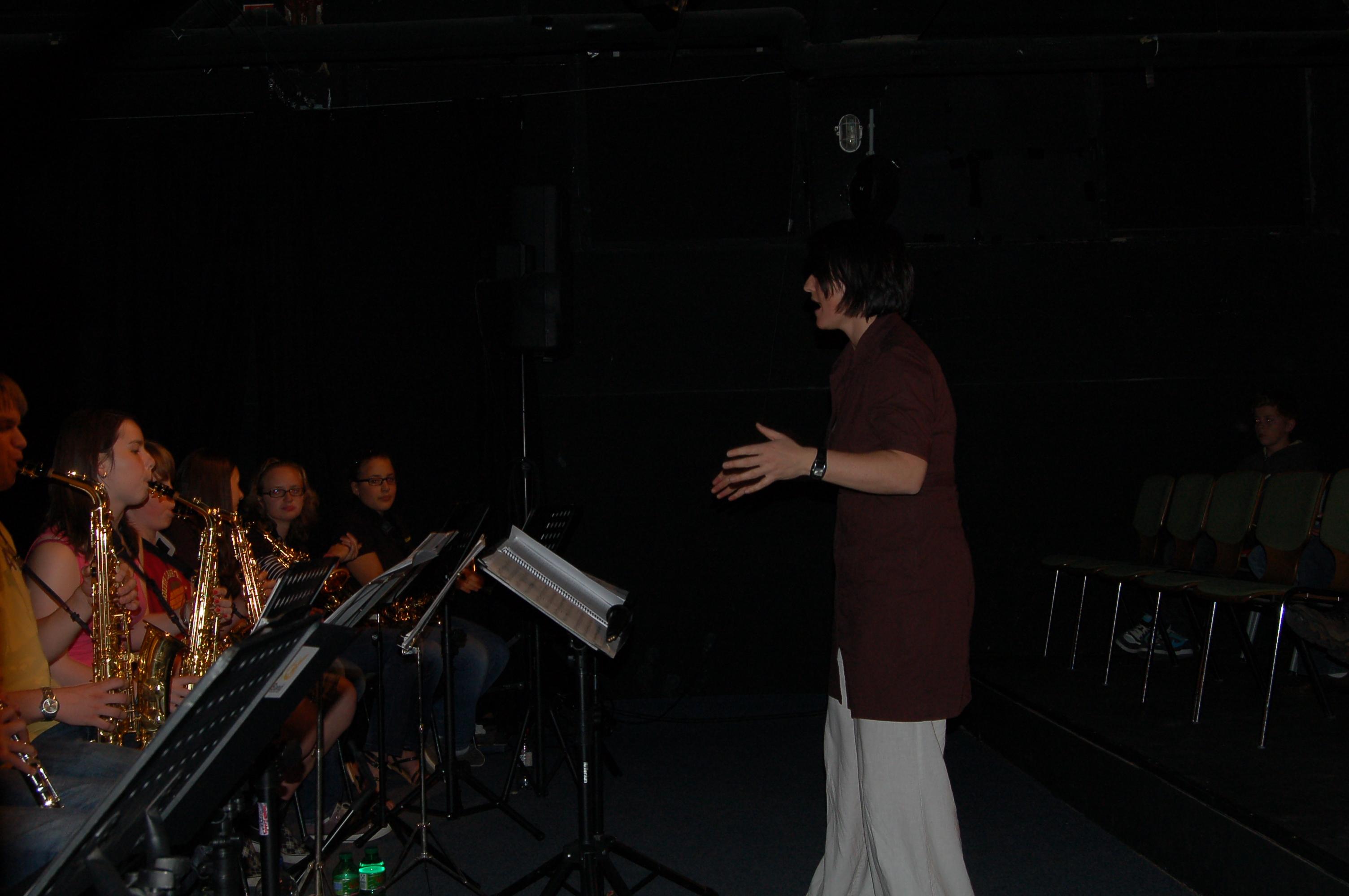 27.05.2011_BigBand (11)