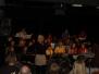 BigBand 2011