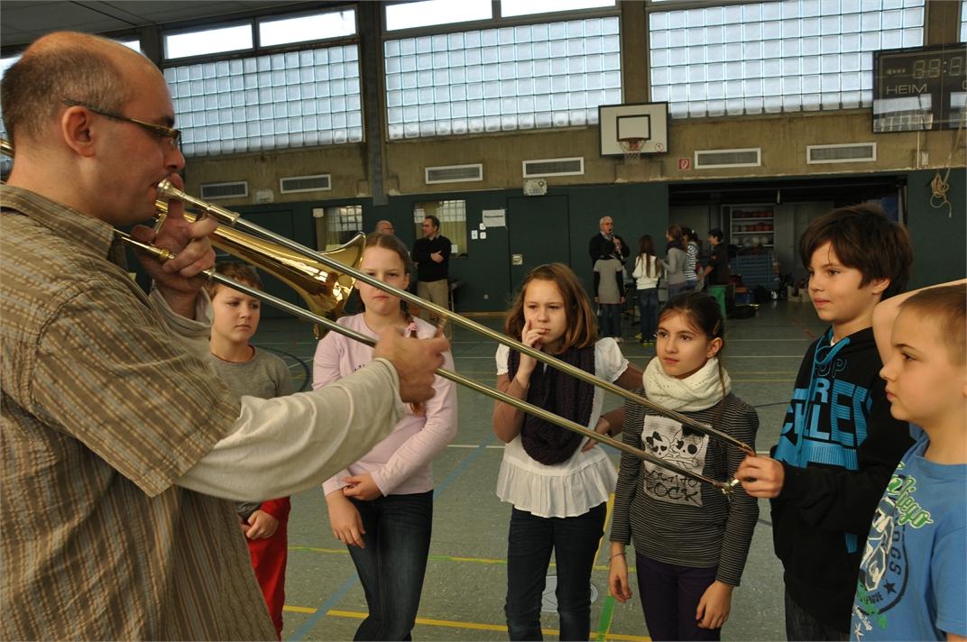 Blasmusik 2012 (69)