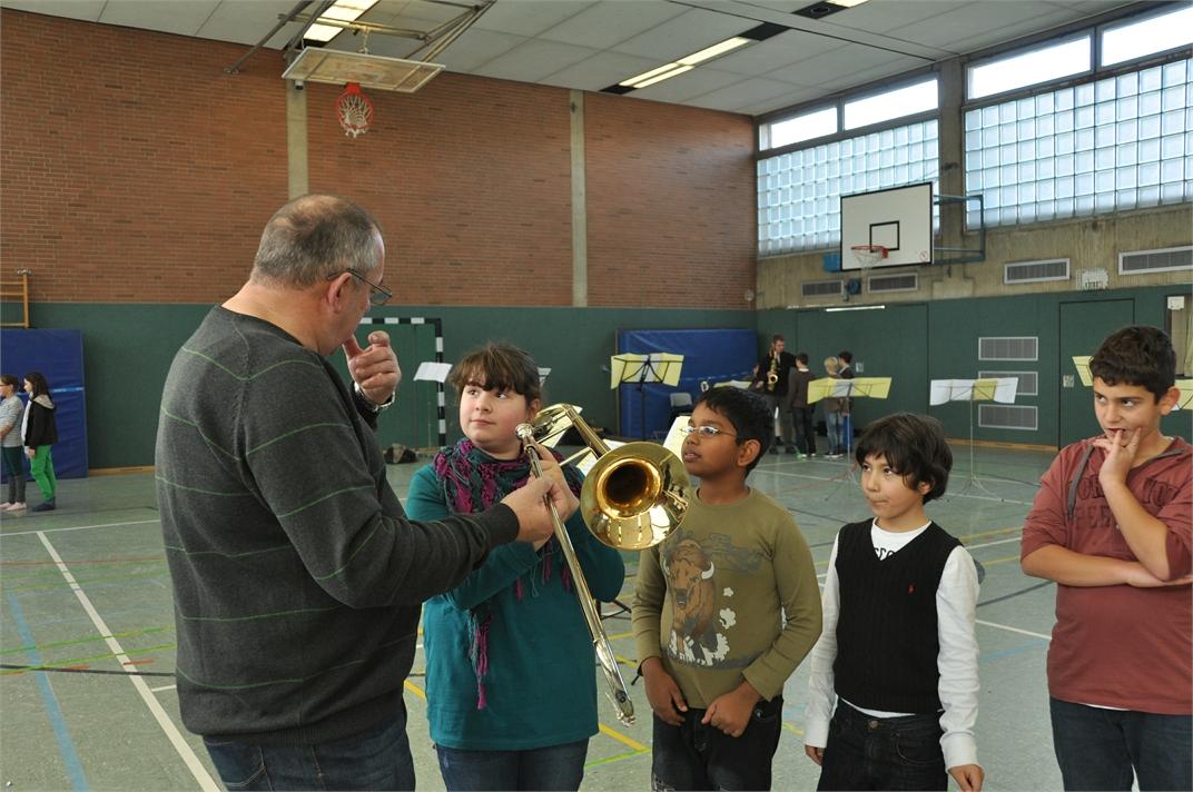 Blasmusik 2012 (82)