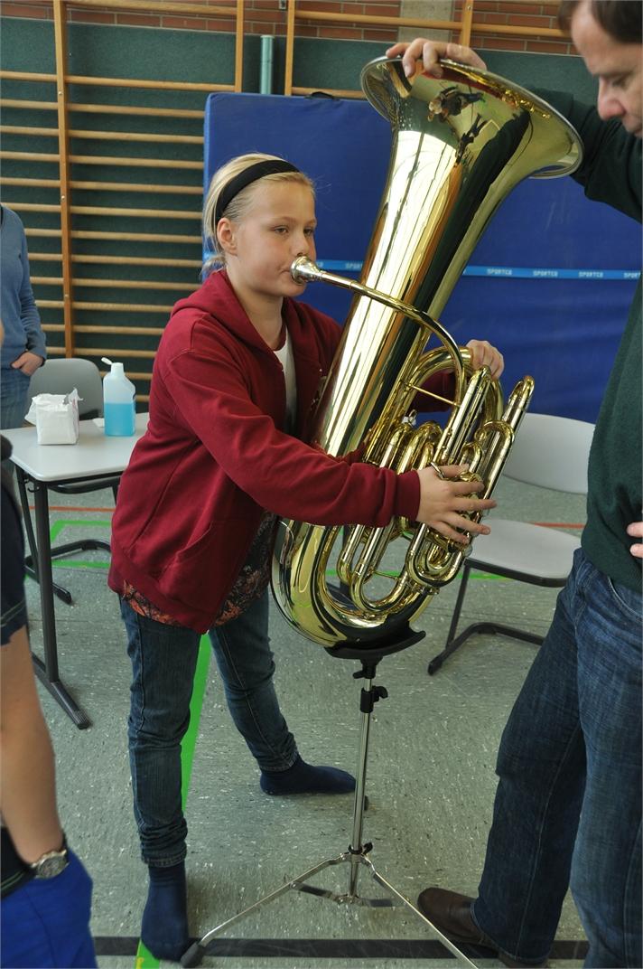 Blasmusik 2012 (94)