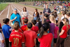 Bundesjugendspiele 2013 (2)