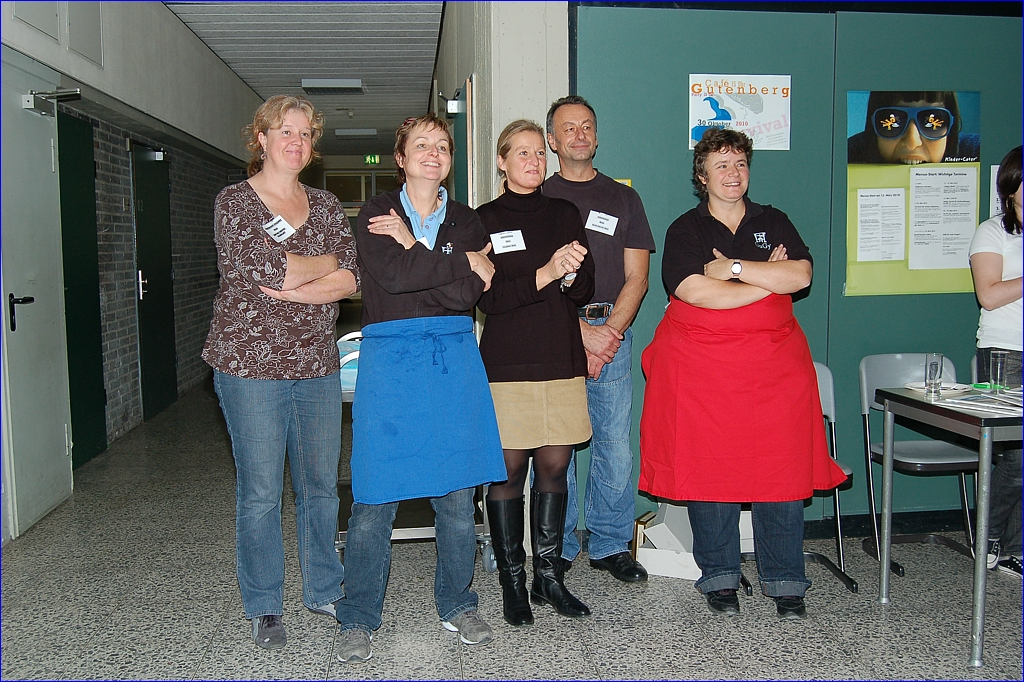 03.01.2010_CafeGutenberg (17)