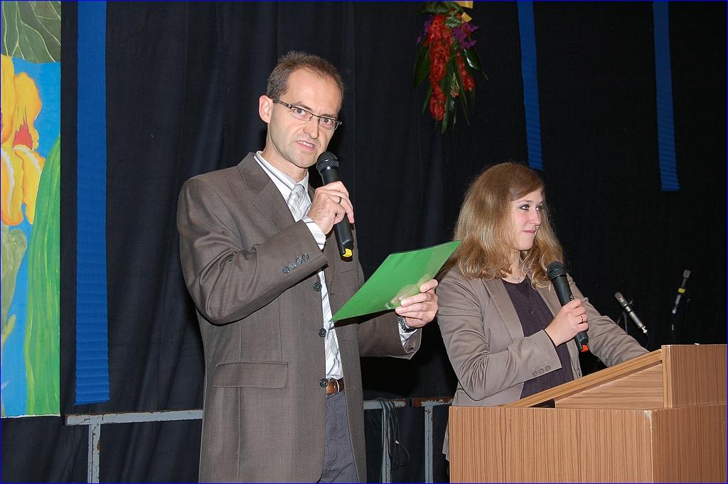 03.01.2010_CafeGutenberg (19)