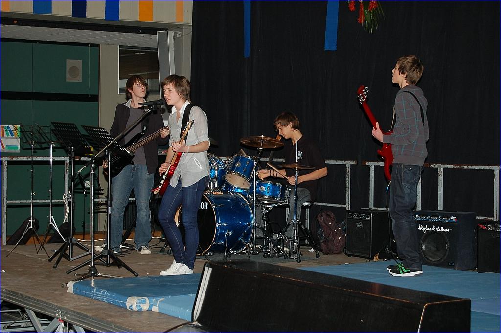 03.01.2010_CafeGutenberg (2)