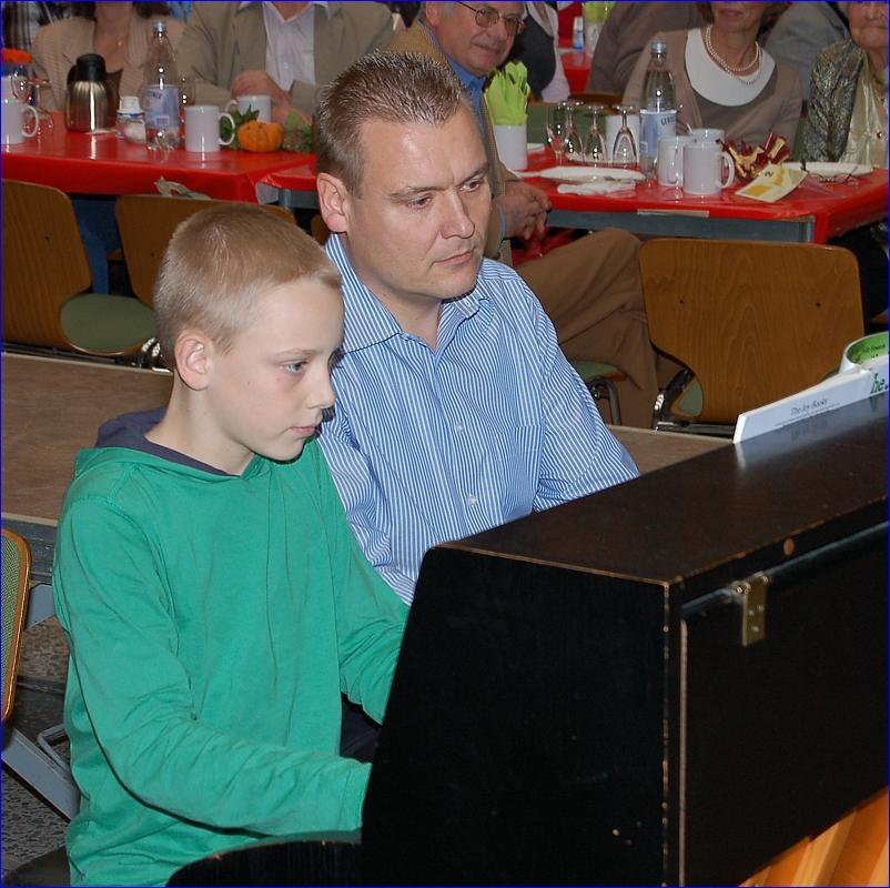 03.01.2010_CafeGutenberg (20)