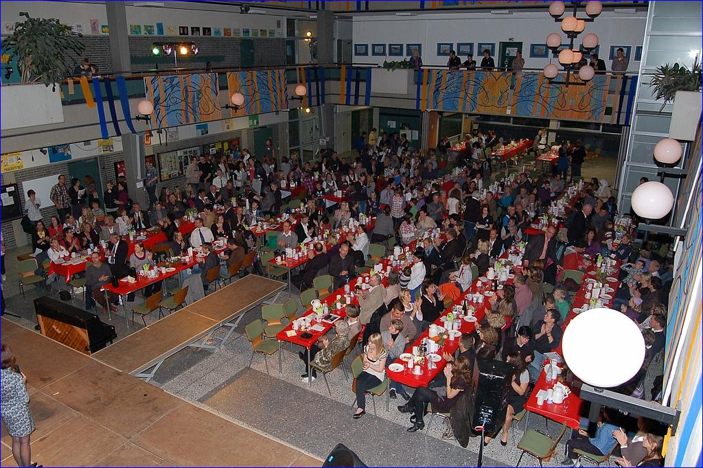 03.01.2010_CafeGutenberg (45)