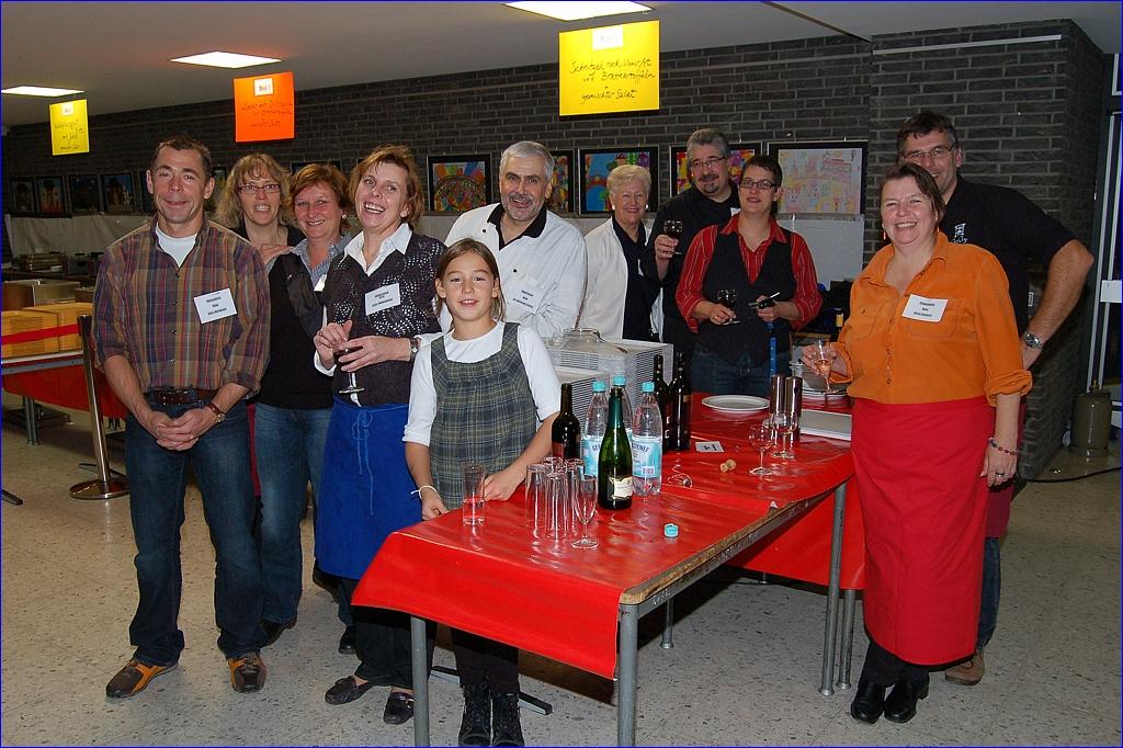 03.01.2010_CafeGutenberg (47)
