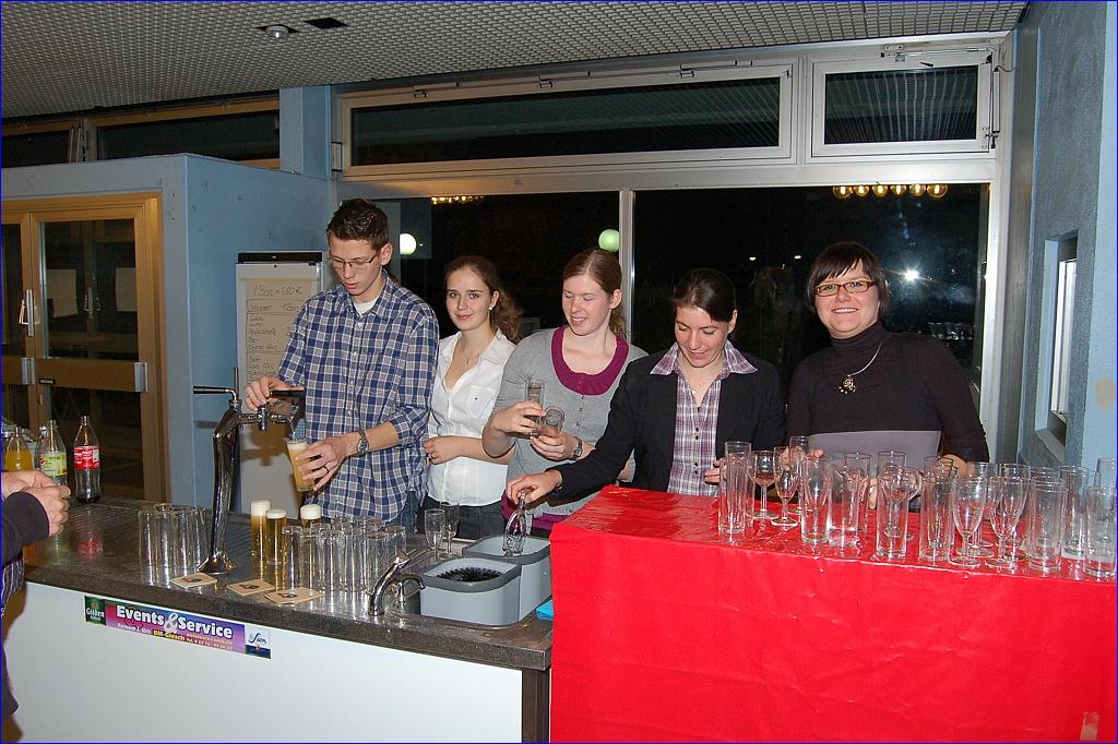 03.01.2010_CafeGutenberg (48)