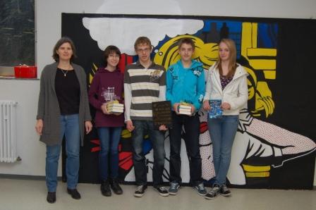 21.12.2011_Chemiewettbewerb (1)