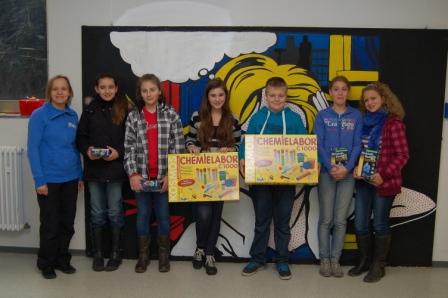 21.12.2011_Chemiewettbewerb (10)