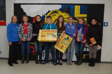 21.12.2011_Chemiewettbewerb (11)