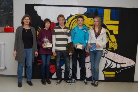 21.12.2011_Chemiewettbewerb (13)