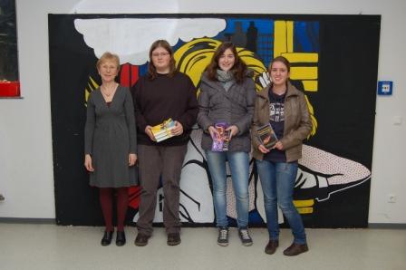 21.12.2011_Chemiewettbewerb (2)